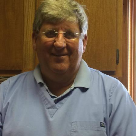 Dr. Robert M Robson