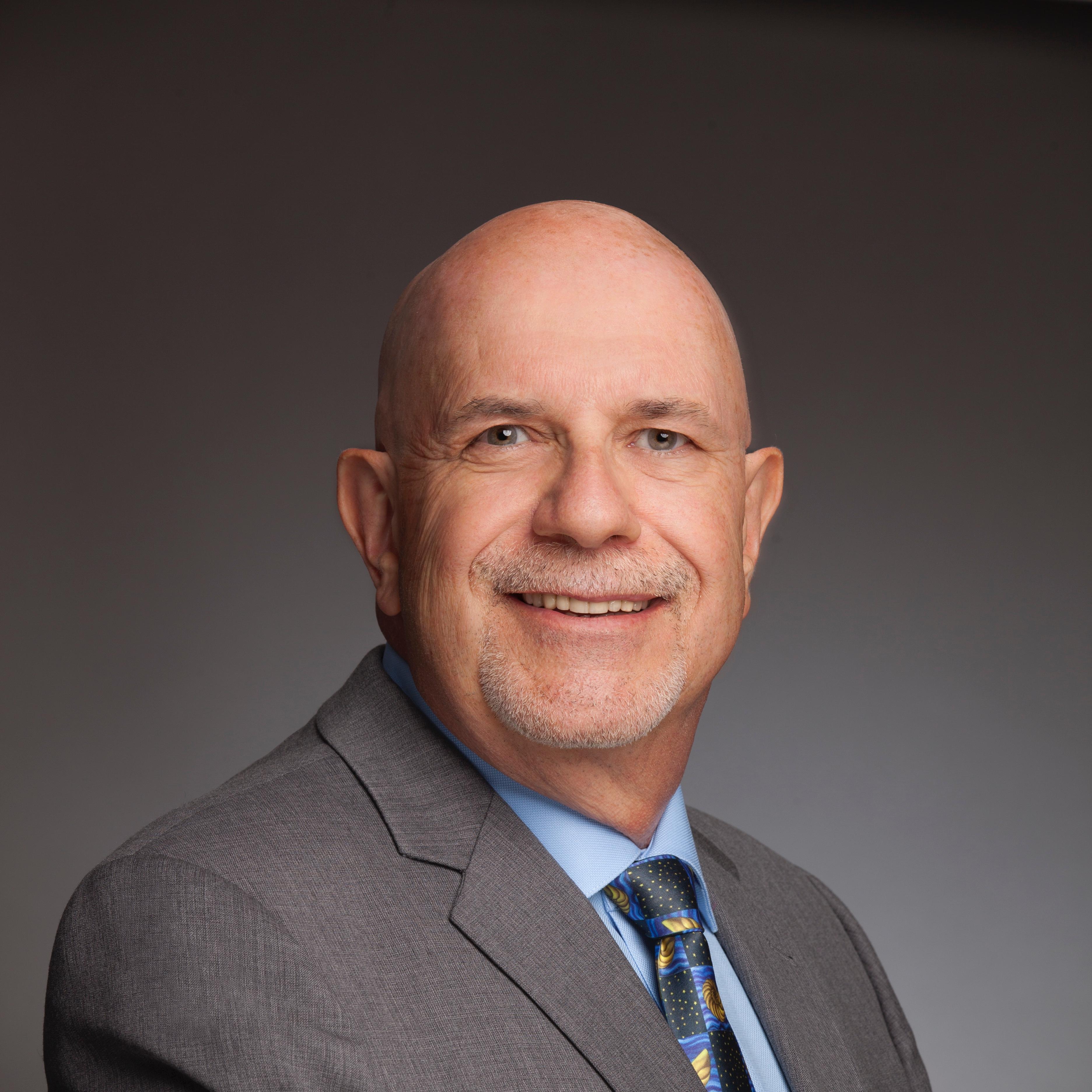 Dr. Robert S Roda
