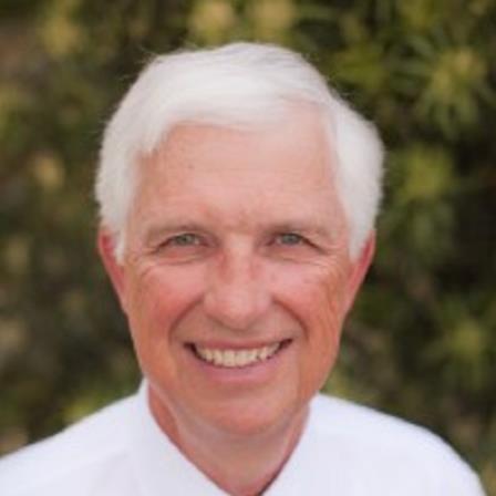 Dr. Robert C Rowan