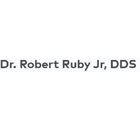 Dr. Robert J Ruby, Jr