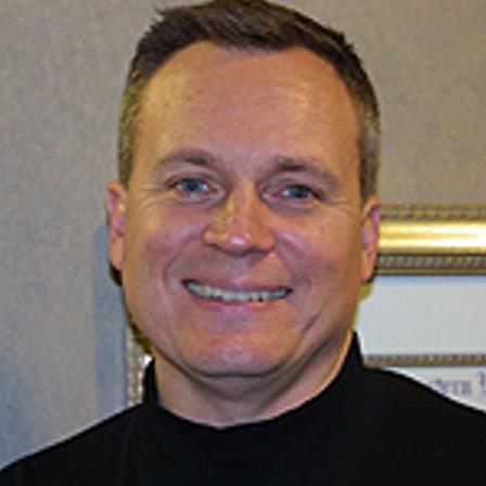 Dr. Robert M. Rybicki