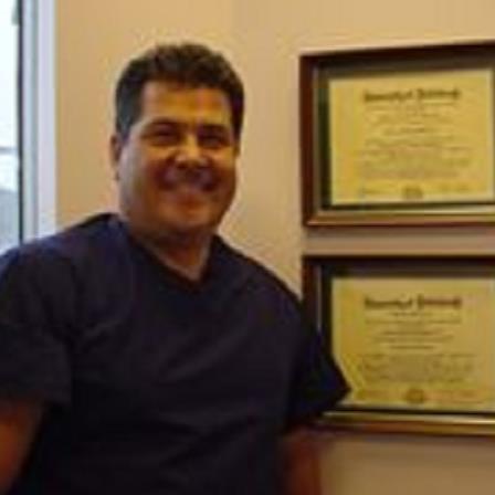 Dr. Robert C Sabatelle, Jr.