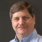 Dr. Robert E Sanderson