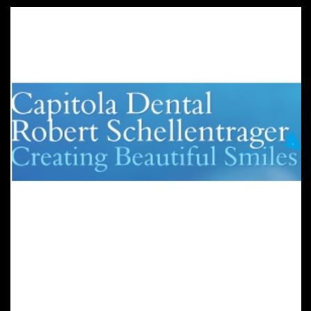 Dr. Robert C Schellentrager