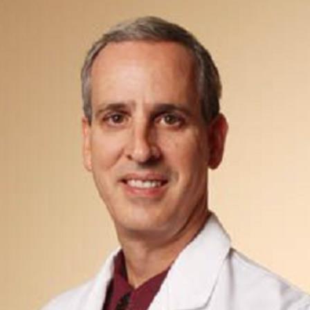 Dr. Robert V Schmidt
