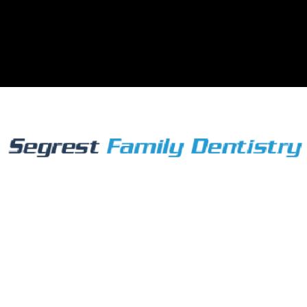 Dr. Robert L Segrest