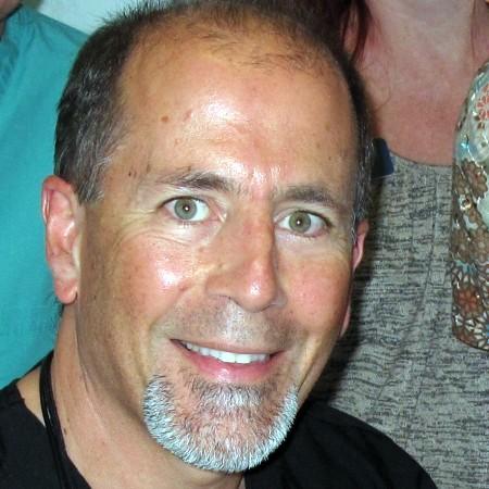 Robert W Shamey  DMD