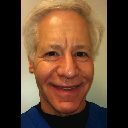 Dr. Robert s Shemer