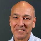 Dr. Robert N Smyth