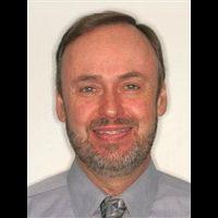 Dr. Robert M Spaulding