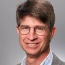 Dr. Robert E Stansell
