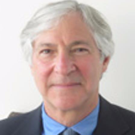Dr. Robert G Stein