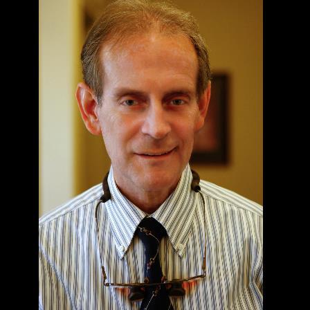 Dr. Robert O Stevens