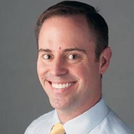 Dr. Robert Stevenson