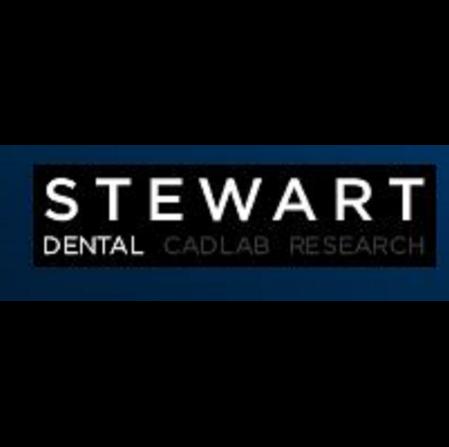 Dr. Robert B. Stewart