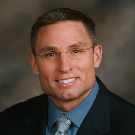 Dr. Robert M Svarney, Jr