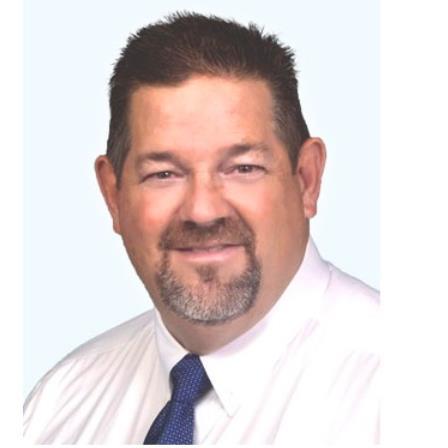 Dr. Robert L Sweet