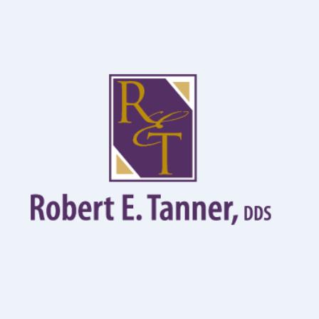 Dr. Robert E Tanner