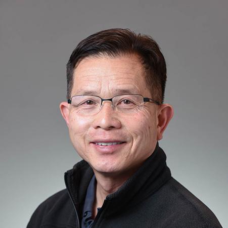 Dr. Robert K Thein