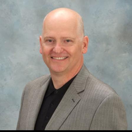 Dr. Robert P Tinnin