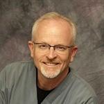 Dr. Robert J. Tippin