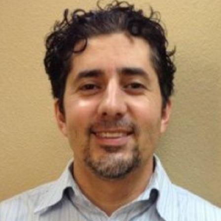 Dr. Robert Vaca