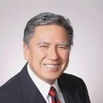 Dr. Robert M Wai Jr