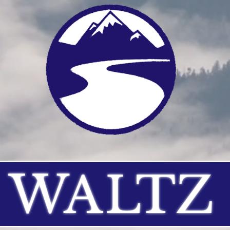 Dr. Robert L Waltz, Jr.