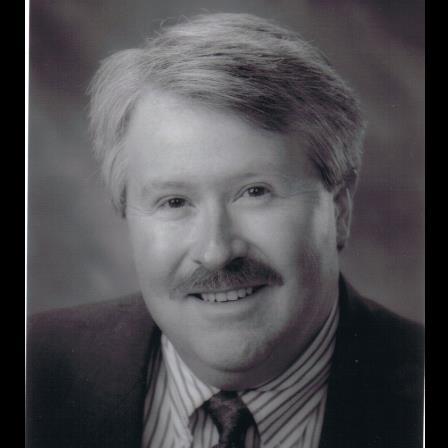 Dr. Robert C Watson, Jr.