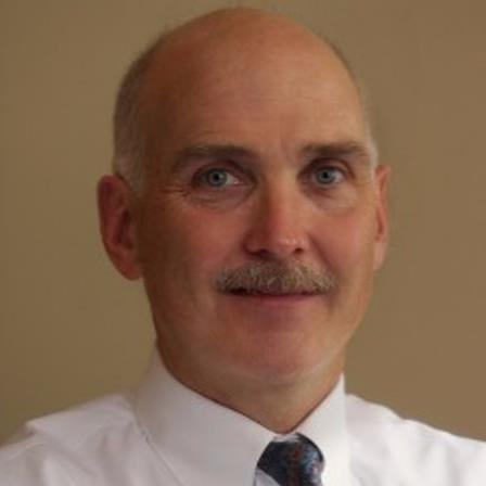Dr. Robert R. Watts