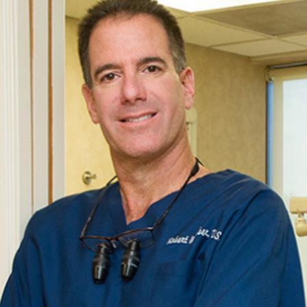 Dr. Robert M Weber