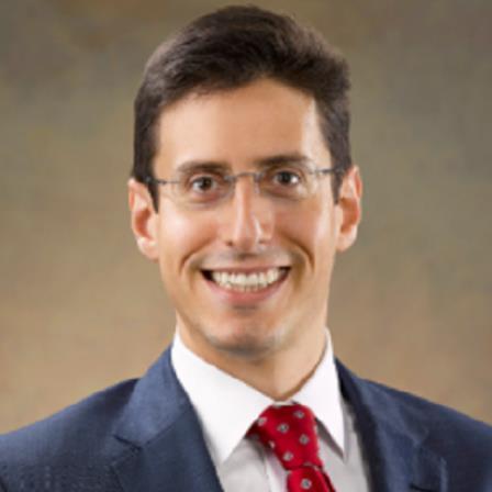 Dr. Robert J Weinstock