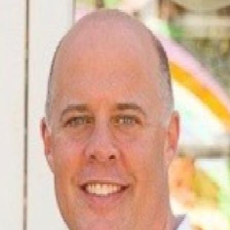 Dr. Robert B Whitten