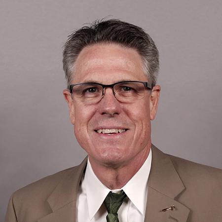 Dr. Robert J Wilson, Jr.