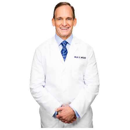Dr. Robert S. Wood