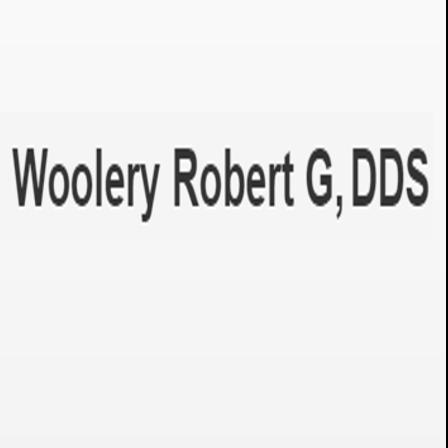 Dr. Robert L Woolery
