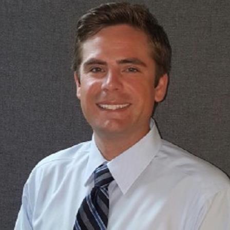 Dr. Robert Wunderle, III