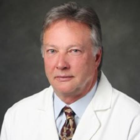 Dr. Robert J Wygonski