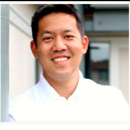 Dr. Robert K Yee