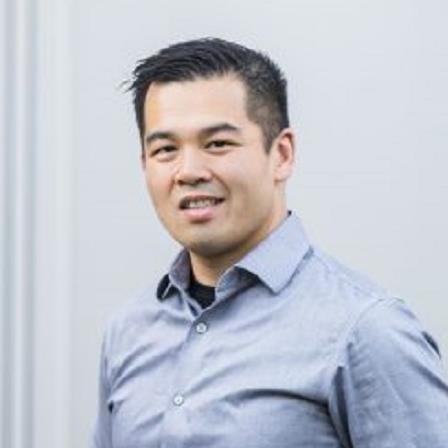 Dr. Robert K Yong