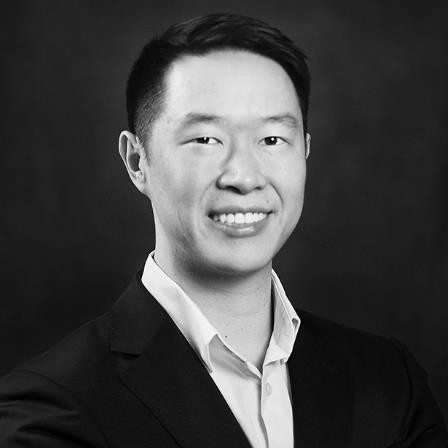 Dr. Robert Yu