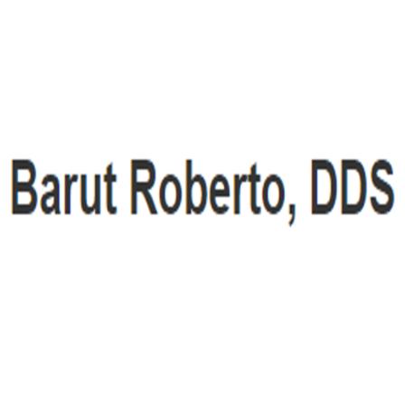 Dr. Roberto I Barut