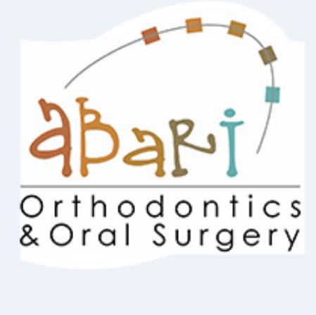 Dr. Robin F Abari