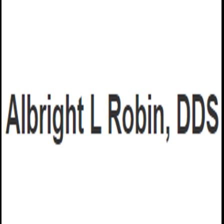 Dr. Robin L Albright
