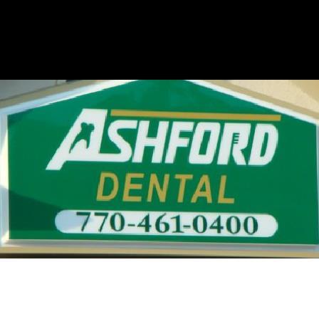 Dr. Robin D Ashford