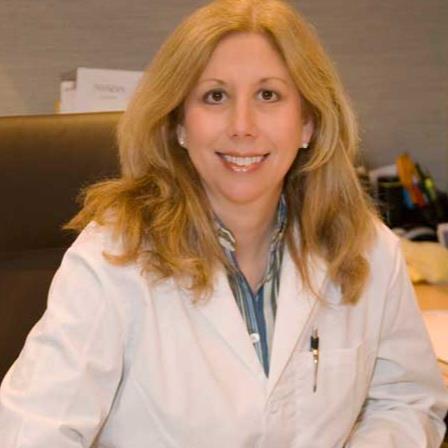 Dr. Robin A Nathanson