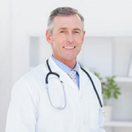 Dr. Robin A Weeks