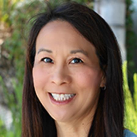 Dr. Robyn Fung
