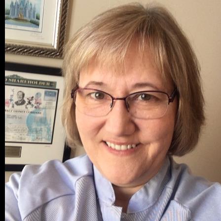 Dr. Robyn R Loewen