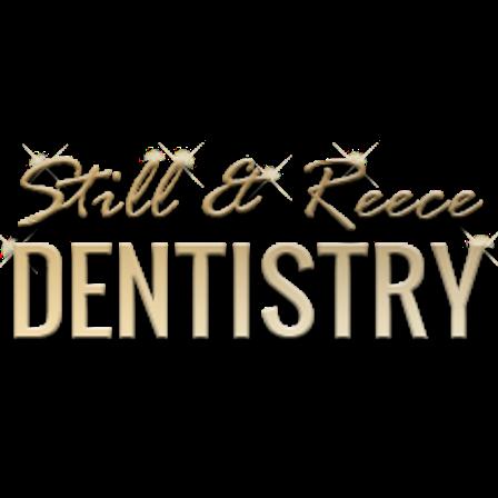 Dr. Robyn T Reece